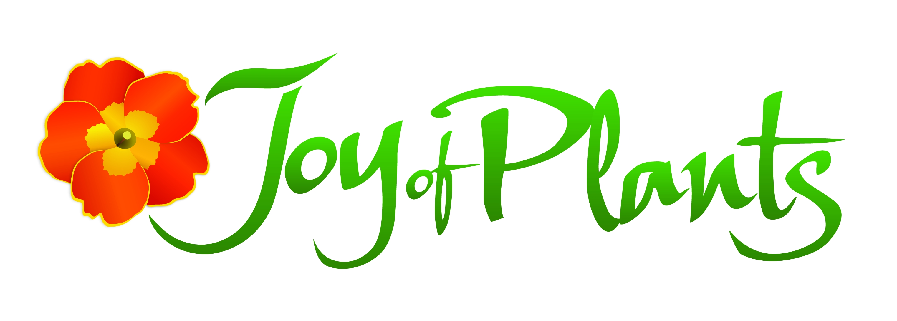 Joy of Plants logo hi res