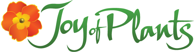 Joy of Plants logo lo res